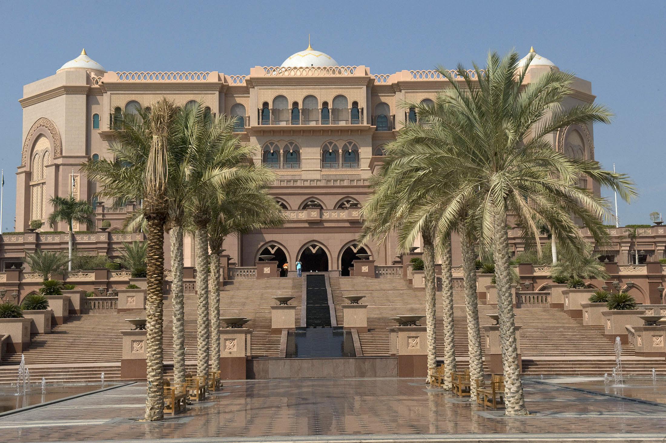 Посмотреть порно арабских эмиратов 22 фотография