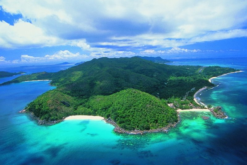 Купить остров недорого цены сейшелы лихтенштейн недвижимость